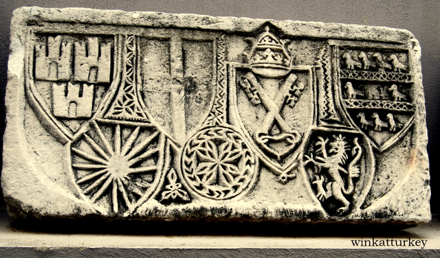 Archaeological Museum of Izmir  Wink at Turkey