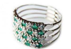 ring haren 2