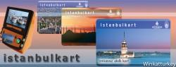 Istanbulkart-9