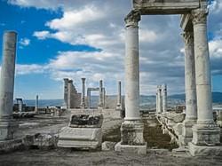 Laodicea-6