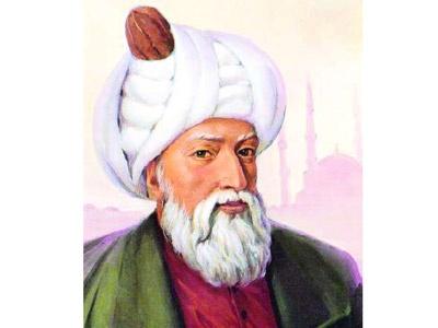 Mimar Sinan, maestro de la arquitectura otomana - Mimar Sinan, master of Ottoman architecture