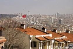 Koyunpazar of