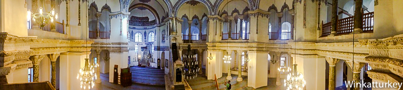 Little Hagia Sofia-1