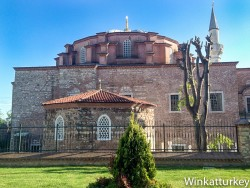 Little Hagia Sofia-10