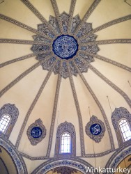 Little Hagia Sofia-4